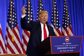 Flag Of Mexico Picture Trump Still Says He U0027ll Make Mexico Pay For His Border Wall But