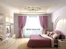 curtain design ideas for bedroom master bedroom curtain ideas master bedroom with curtains ideas