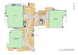 eaton centre floor plan citygate properties