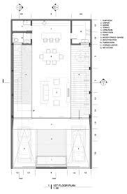 satu house floor plans pinterest house smallest house and