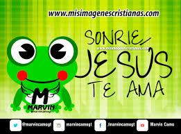 ver imagenes jesus te ama frases cristianas mis imagenes cristianas