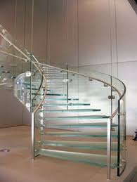 boston apple store glass stairs applestorearchitectureretail
