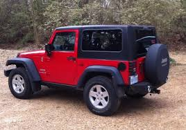 jeep wrangler 4 door top off sullivan motor company inc serving phoenix mesa scottsdale az