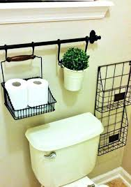 diy bathroom storage ideas bathroom wall shelf ideas bathroom storage ideas bathroom wall shelf