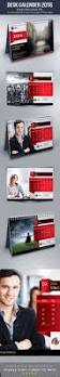 77 best calendar images on pinterest calendar design desk