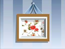 jewelry box photo frame photo frame jewelry box jewelry box hanging artisan wall mount