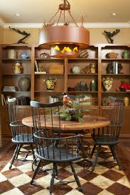 Pictures For Dining Room by Stylish Dining Room Decorating Ideas Southern Living