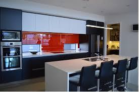 ibefound international modern kitchen designs