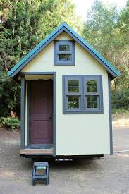 tiny tiny houses goldfinch tiny house u2013 tiny house swoon