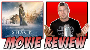 Film Review The Blind Side The Shack 2017 Movie Review Youtube