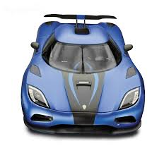 hennessey koenigsegg koenigsegg agera r 5 1600x0w no car no fun muscle cars and