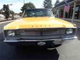 1967 dodge dart 4 door dodge dart cars in michigan for sale used cars on