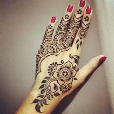 henna decorations difficult henna design henna design pretty mehndi h e n n a