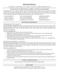 consignment contract template 10 prenuptial agreement template