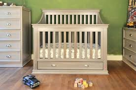 cribs for baby unique baby cribs baby cribs uk stores