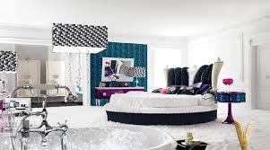 Interiors Made Easy Ultra Luxurious Interiors From Altamoda
