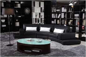 living room mens living room decorating ideas modern pop designs