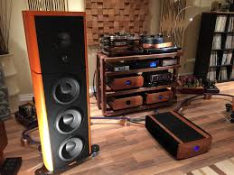 home theater rack system massif audio design rack is here its so nice audio by mark jones