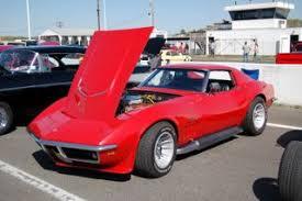 68 stingray corvette 1968 corvette stingray coupe corvette