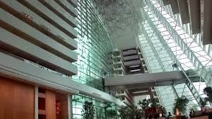 Marina Bay Sands Floor Plan by Marina Bay Sands Hotel Singapore U0027s Art Path Drift Rising