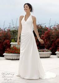 wedding dresses david s bridal davids bridal wedding dresses wedding dresses