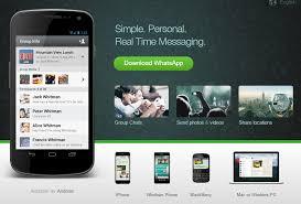 tutorial whatsapp marketing 14 creative ideas for marketing on whatsapp improving engagement