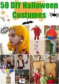 50 Halloween Costume Ideas 50 Minute Couples Halloween Costume Ideas Couple Costume