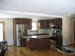 remodeling small kitchen designs galley kitchen remodel ideas 19