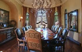 sala da pranzo in francese sala da pranzo in francese elegante sala da pranzo eleganti sale