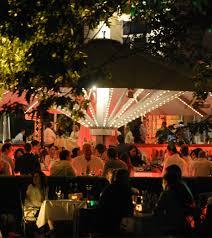 Rizzi Baden Baden Medici Restaurant Lounge Bar U0026 Sushi Baden Baden