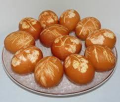 custom easter eggs custom easter eggs s kitchen