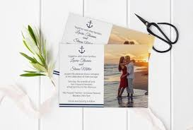 Lds Wedding Invitations Diyprintable Weddbook