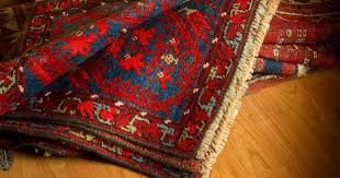 How Do You Clean An Area Rug Clean Sweep Carpet Cleaning Des Moines And Ankeny Carpet Cleaners