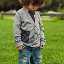 best toddler cardigan sweater products on wanelo