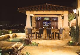 Stucco Patio Cover Designs Patio Cover Design Ideas Home Designs Ideas
