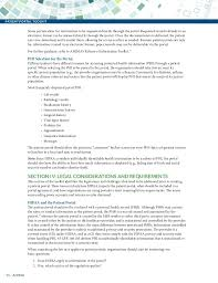 Resume For Wedding Planner Sample Wedding Planner Contract Discover What You Should Include