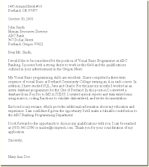 cover letter exles for resumes free application letter format pdf reditex co