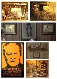The Brady Bunch House Floor Plan by Pork Chops And Apple Sauce Appraising The Brady Bunch U0027s Art