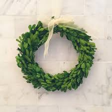 preserved boxwood wreath set of 2 preserved boxwood wreaths robertson