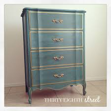 Bedroom Furniture Painted With Chalk Paint The Melinda Bedroom Collection Thirty Eighth Street