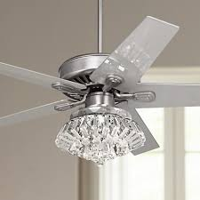 Kitchen Fan Light Fixtures 52