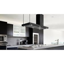 kitchen island extractor hood kitchen island extractor fans home architecture design