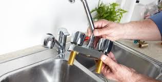 broyeur evier cuisine un broyeur d évier et réduisez vos déchets