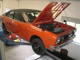 subaru brat 2013 1973 subaru leone 1400 gsr coupé 01 78 zj subaru register nederland