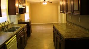 Cheap Luxury Homes For Rent In Atlanta Ga Apartments In Decatur Ga Under 400 Hidden Villas Studio Cheap