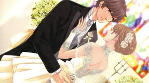 masaomi brothers conflict brothers conflict wallpaper 1773660 zerochan anime image board