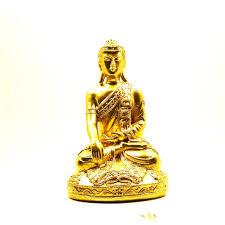 Buddha Home Decor Statues by Buddha Statue Home Decor Interior4you