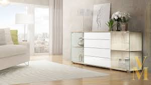 Esszimmer Buche Gebraucht Nauhuri Com Esszimmer Weiß Eiche Neuesten Design Kollektionen