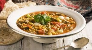 plat a cuisiner cuisine orientale 8 idées originales prima