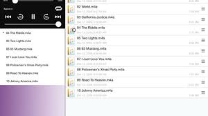 can you use itunes on android how to access your itunes library from any ios or android device